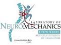 Laboratory of Neuromechanics